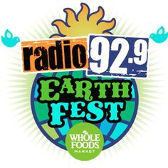 "In the Boston area tomorrow?! Check out Earth Fest the largest ""green"" music festival in New England! Gates open at 10!! Bring the kiddies along in the a.m. for some family yoga and then enjoy a concert put on my Fitz and the Tantrums in the p.m.! Come celebrate the earth and promote green living! If you post pictures make sure to tag @east.coast.bohemian! We'll see you there #eastcoastlove #music #festival #earthday #green #greenenergy #sustainability #oneworld #onesoul #goodvibes #bliss…"