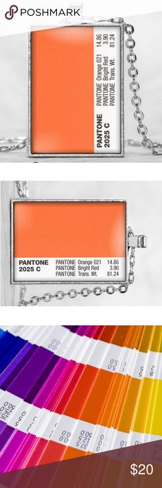 Image result for 2025C Pantone