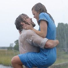 Pin for Later: Everything You Thought About The Notebook Was a Lie
