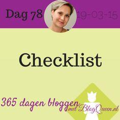bloggen_tips_365dagen_checklist