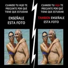 Imagenes Graciosas Para El Facebook55