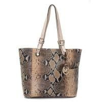 Find Michael Kors Jet Set Zip-top Tote Dark Sand Glazed Python-stamped Leather New Release online or in pumacreepers. Shop Top Brands and the latest styles Michael Kors Jet Set Zip-top Tote Dark Sand Glazed Python-stamped Leather New Releas Michael Kors Jet Set, Cheap Michael Kors, Michael Kors Tote, Python, Chanel Online, Michael Kors Handbags Outlet, Replica Handbags, Designer Handbags, Designer Bags