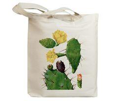 He encontrado este interesante anuncio de Etsy en https://www.etsy.com/es/listing/78643264/retro-cactus-flower-07-eco-friendly