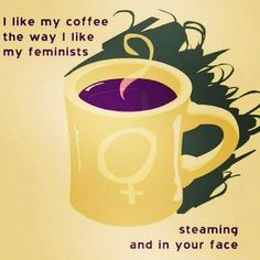 #callmeafeminist.com #feminism #feminist