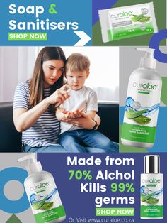 How To Remove, How To Apply, Fragrance Parfum, Dry Hands, Hand Washing, Hand Sanitizer, Aloe Vera, Your Skin, Acting