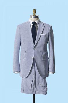 308344badbd23 Styles – ページ 2 – パーソナルオーダースーツ・シャツの麻布テーラー|azabu tailor