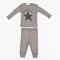 Star Baby Set | ZARA HOME België / Belgique
