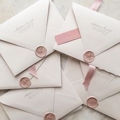 12 Tips To Get the Perfect Evening Wedding Invitation Wording Evening Wedding Invitations, Wedding Invitation Wording, Wedding Stationary, Invitation Design, Invitation Cards, Wedding Cards, Shower Invitations, Wedding Envelopes, Dream Wedding