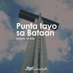im sorry i accidentally reported you Filipino Quotes, Pinoy Quotes, Filipino Funny, Tagalog Love Quotes, Hugot Lines Tagalog Funny, Tagalog Quotes Hugot Funny, Super Funny Quotes, Funny Quotes For Teens, She Quotes
