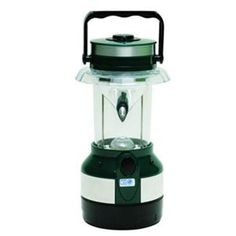 65 lumens Powerful LED High/normal/flashing light settings Can be used as lantern flashlight or emergency power source Internal battery charges via solar pan Camping Lamp, Camping Lanterns, Camping Lights, Camping Gear, Battery Operated Lanterns, 1w Led, Tent Lighting, Garden Lanterns, Outdoor Gifts