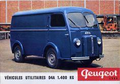 L'Aventure Peugeot.Classic Car Art&Design @classic_car_art #ClassicCarArtDesign