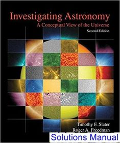 Advanced accounting 12th edition fischer test bank free download solutions manual for investigating astronomy 2nd edition by slater ibsn 9781464140853 fandeluxe Image collections