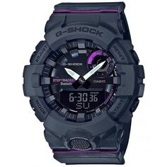 Baby G Shock Watches, Sport Watches, Cool Watches, Watches For Men, Men's Watches, Casio G-shock, Casio Watch, Durable Watches, Gucci Men