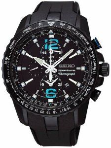 Sportura watches for Men from Seiko G Watch, Watch Blog, Casio Watch, Casual Watches, Cool Watches, Watches For Men, Wrist Watches, Seiko Sportura, Fashion Days