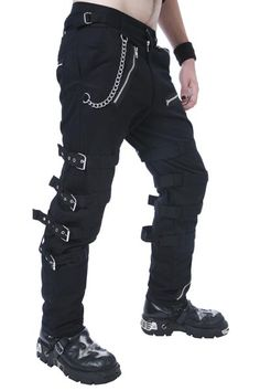 66c988aef6d 71 Best Men s Post-Apocalyptic and Steam Punk clothing images ...