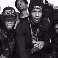 Trap beat instrumental | A$AP Mob | 2Chainz | by ORDAN on SoundCloud