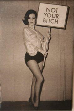 well said Mary Tyler Moore