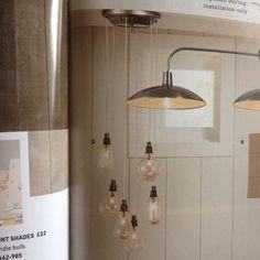 Light from Next £70