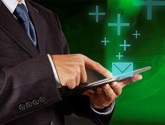 Como melhorar a entregabilidade no e-mail marketing