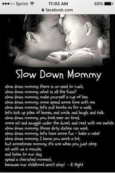 11 Best Single parent quotes images