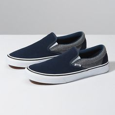 Browse bestselling Shoes at Vans including Men's Classics, Slip-On, Surf, BMX, Pro Skate Shoes and Sandals. Shop at Vans today! Skate Shoes, Men's Shoes, Shoe Boots, Skechers Elite, Vans Store, Stylish Work Outfits, Dream Shoes, Slip On Sneakers, Comfortable Shoes