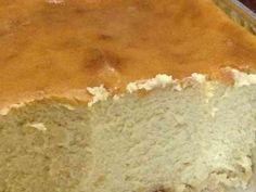 濃厚スコップチーズケーキ♪の画像