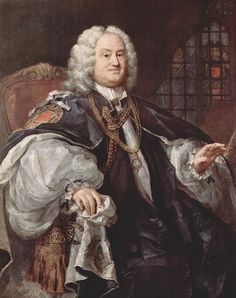 Image from http://uploads4.wikiart.org/images/william-hogarth/portrait-of-bischofs-benjamin-hoadly.jpg.