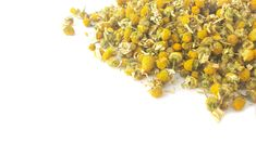 Chamomile Flowers, Dried, Top Quality, Tea Making, Tincture,  Natural, Chamomile Tea, Mayweed, Dried Chamomile, Dried Flowers, Dried Petals by DGStoreUK on Etsy