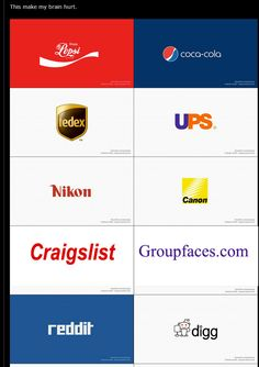 GroupFaces.com is a USA free classified advertisements website with sections devoted to jobs, for sale, personals, items wanted, services, community, housing, accommodation, automobile, gigs, resumes, discussion forums, and a section for clickbank marketplace for digital information products.  Visit: http://www.groupFaces.com