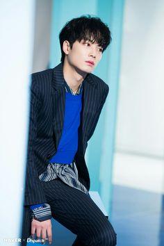 Nu'est Jr, Kim Dong, Produce 101 Season 2, Nu Est, Pledis Entertainment, Minhyuk, Jonghyun, Asian Men, K Idols