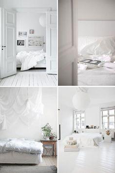 white-bedrooms-2.jpg