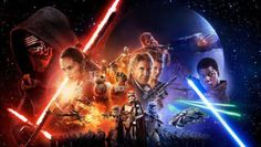 5 'Star Wars' Fan Theories That Are Too Good Not to Be True - @Disney @disney