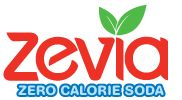 Win a FREE 6-Pack of Zevia Soda -- 5 winners -- Enter here: http://www.inspiredbysavannah.com/2013/03/zevia-zero-calorie-soda-review-and.html  == Ends 3/26