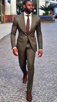 Men Fashion Photo, Tall Men Fashion, Great Mens Fashion, Mens Fashion Suits, Mens Suits, Classy Suits, Cool Suits, Classy Style, Suit Up