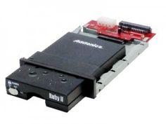 エルミタージュ秋葉原 – Addonics、2.5インチドライブをリムーバブル化する3.5インチベイアダプタ発売