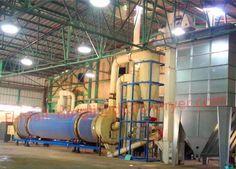 Grain Dryer, Dryer Machine, Energy Efficiency, Buy Cheap, Grains, Website, Energy Conservation