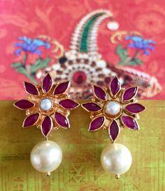 f71d888e90 68 Best Jewellery images in 2018 | Jewelry, Earrings, Fashion