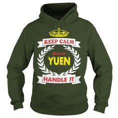 Keep calm YUEN #gift #ideas #Popular #Everything #Videos #Shop #Animals #pets #Architecture #Art #Cars #motorcycles #Celebrities #DIY #crafts #Design #Education #Entertainment #Food #drink #Gardening #Geek #Hair #beauty #Health #fitness #History #Holidays