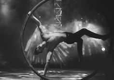 Cirque de la Lune by Emma Hamm Story Inspiration, Character Inspiration, Storyboard, Circus Aesthetic, Illusion, Richard Grayson, Indie, Night Circus, The Greatest Showman