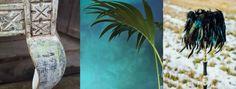 Vintro kalkmaling kan brukes til ALT!! – Kalkmaling, idèer og inspirasjon