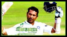 #Sachin becomes the youngest & the first Sportsperson to receive the #BharatRatna :) #SaluteTheLegend :)  GreenLeisure Tours & Holidays is proud to share our joy & happiness to you Sachin Tendulkar :)  www.greenleisuretours.com  Like us & Reach us https://www.facebook.com/GreenLeisureTours for more updates on #Kerala #Tourism #Leisure #Destinations #SiteSeeing #Travel #Honeymoon #Packages #Weekend #Adventure #Hideouts