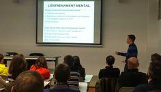 DIARIO DIGITAL D'ONTINYENT: Ontinyent ofereix una jornada gratuïta sobre psico...