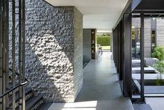 Laurelhurst by MW Works