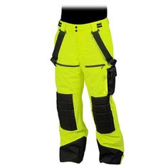 Ski/Snowboarding Clothing