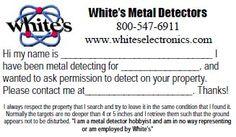 Treasure my metal detecting hobby pinterest my metal detecting hobby pinterest colourmoves