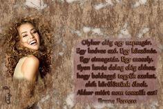 Olykor elég egy napsugár. Egy kedves szó. Egy köszönés. Egy simogatás. Egy mosoly. Ilyen kevés dolog elég ahhoz, hogy boldoggá tegyük azokat, akik körülöttünk élnek. Akkor miért nem tesszük ezt? Bruno Ferrero