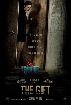 Kingsman Secret Service Movie Online | Spartan Movies | Pinterest ...