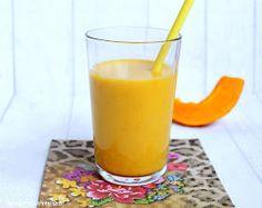 Es ist Herbst und endlich haben Kürbisse wieder Saison!  Das orange Gemüse lässt sich super vielseitig in der Küche verwenden, sogar als...