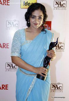 idea film fair awards 61st