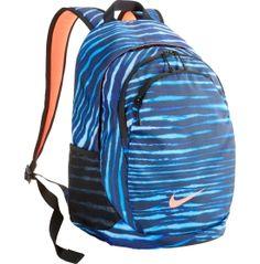 Nike Women's Legend Backpack | DICK'S Sporting Goods
